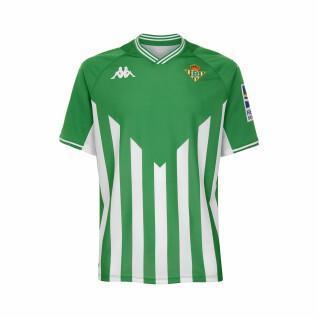Home jersey Betis Sevilla 2018/19