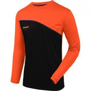 Reusch Junior Goalie Mini-Kit