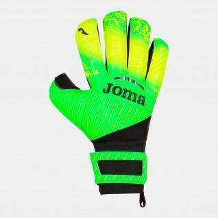 Keepershandschoenen Joma Brave
