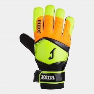 Keepershandschoenen Joma Calcio 21