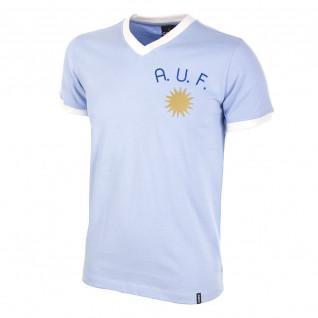 Home jersey Uruguay 1970's