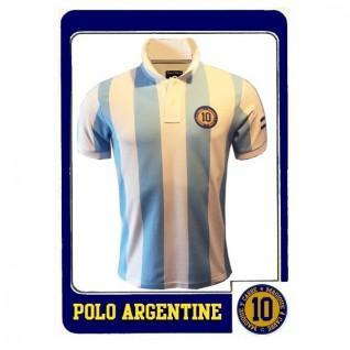 Polo Polo Magic Square Argentinië 10