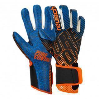Reusch Pure Contact 3 G3 Fusion keepershandschoenen
