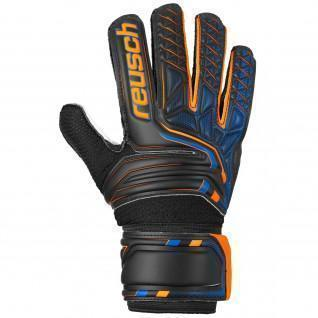 Reusch Attrakt SG Junior Gloves