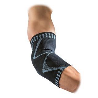 McDavid 4-Weg Elastic Recovery Elbow Pads
