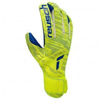 Reusch Pure Contact Fusion Handschoenen