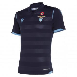 Lazio Rome Junior derde trui 19/20