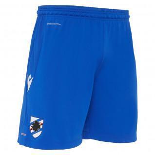 UC Sampdoria 2020/21 Outdoor Short