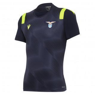 Lazio Rome kinderkleding comforttraining 2020/21