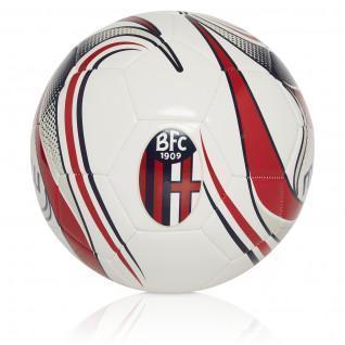 Bologna-ballon 2020/21
