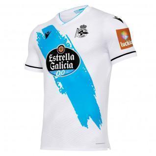 Deportivo La Coruña 2020/21 trui