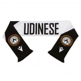 Udinese gevoerde sjaal 2020/21