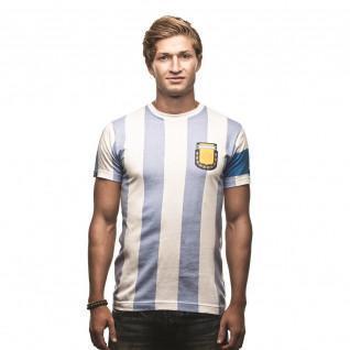 Argentijnse kapiteins-T-shirt