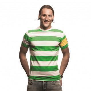 Kapitein Keltisch T-shirt