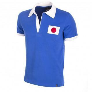 Home jersey Japan 1950's