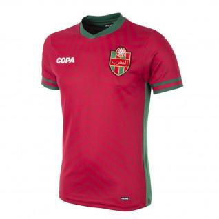 Copa Marokko Jersey
