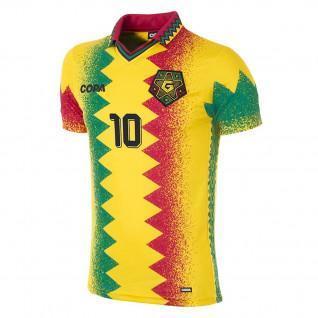 Ghana Copa Jersey