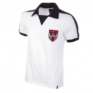 Oostenrijk World Cup 1978 home jersey