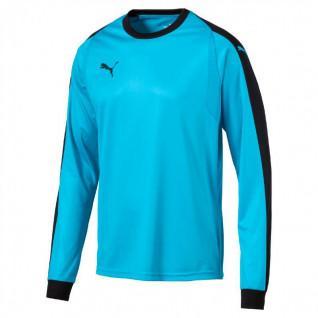 Puma Liga goalie jersey lange mouwen