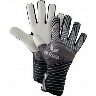 Erima Flex RD Pro Handschoenen
