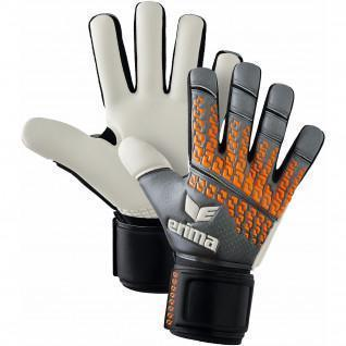 Handschoenen Erima Skinator Training NF