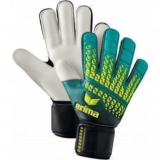 Erima Skinator Protect Handschoenen