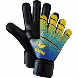 Erima Skinator Hardground Handschoenen