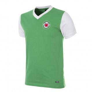 1970 Copa Red Star jersey
