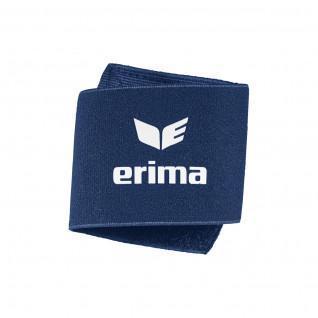 Tibkras Erima