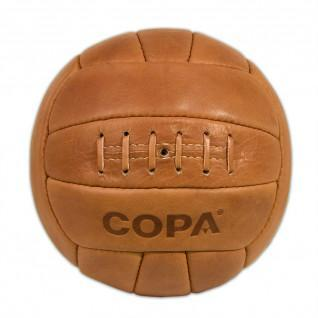 1950's Copa Football Retro Ball