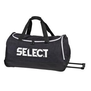 Kies Lazio XL Wheeled Bag