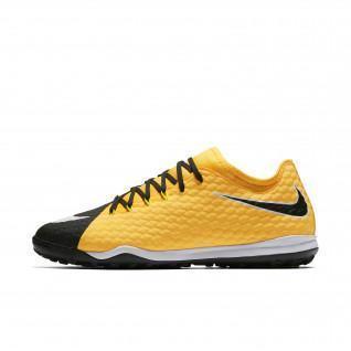 Nike HypervenomX Finale II TF Schoenen