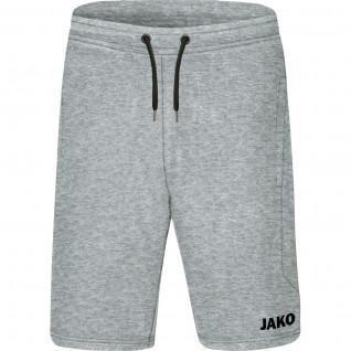 Jako Base Shorts