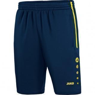 Jako Active Training Shorts