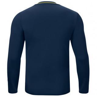Jako Striker Junior Sweatshirt