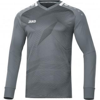 Goalkeeper's Jako-trui