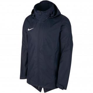 Nike Academy 18 Junior Regenjas