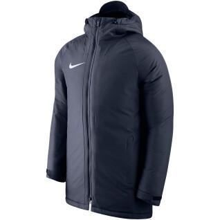 Nike Dry Academy Junior Jacket 18