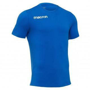 Macron Boost T-shirt