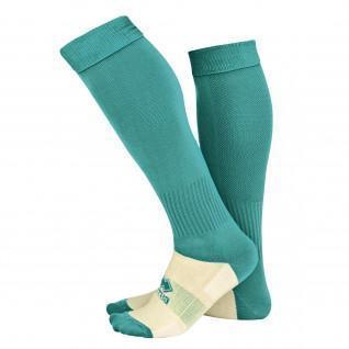 Kid Errea polipropilene sokken