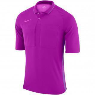 Nike Dry scheidsrechterstrui