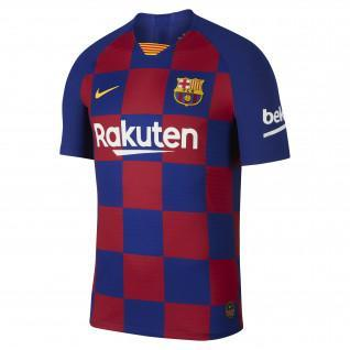 Authentieke Barcelona 2019/20 home jersey