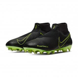 Nike Phantom Vision Elite Dynamic Fit FG Schoenen