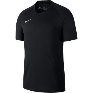 Nike VaporKnit II Training Jersey
