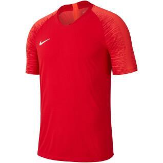 Nike VaporKnit II Jersey