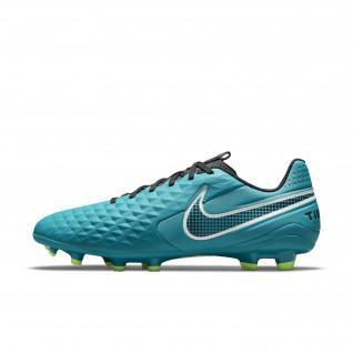 Schoenen Nike Tiempo Legend 8 Academy MG