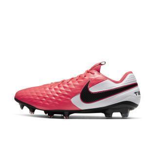 Nike Tiempo Legend 8 Elite FG Schoenen
