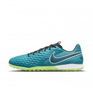 Schoenen Nike Tiempo Legend 8 Academy TF