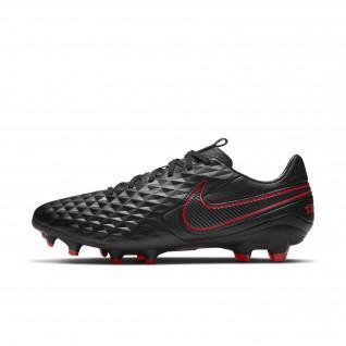 Nike Tiempo Legend 8 Pro FG Schoenen
