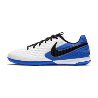 Nike React Tiempo Legend 8 Pro IC Schoenen